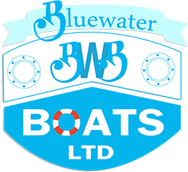 Bluewater Boats Ltd